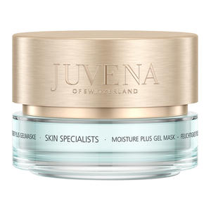 Juvena Skin Specialists Moisture Plus Gel Mask, 75 ml