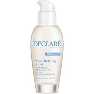 Declaré Pure Balance Sebum Reducing & Pore Refining Fluid, 50 ml