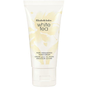 Elizabeth Arden White Tea Handcreme, 30 ml