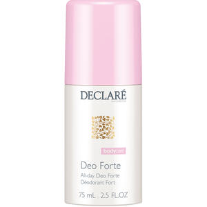 Declaré Body Care Deoforte, 75 g