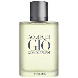 Giorgio Armani Acqua Di Giò Homme Eau de Toilette, 200 ml
