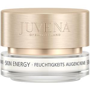 Juvena Skin Energy Moisture Eye Cream, 15 ml