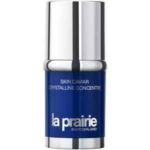 La Prairie Skin Caviar Crystalline Concentré, 30 ml (+GRATIS Absolute Filler Luxusgröße)