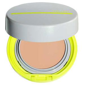 Shiseido Sports BB Compact Make-up, Light, 12 g