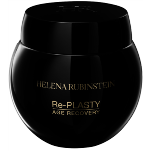 Helena Rubinstein Re-Plasty Age Recovery Nuit, 50 ml