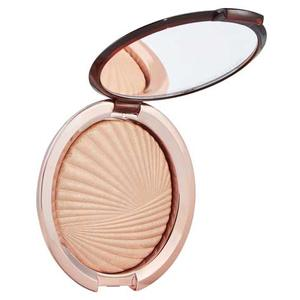 Estée Lauder Bronze Goddess Highlighting Powder Gelee, 01 Heathwave, 9 g