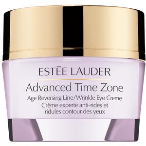 Estée Lauder Advanced Time Zone Age Reversing Line/Wrinkle Eye Creme, 15 ml