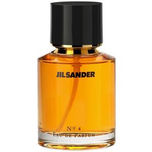 Jil Sander No 4 Eau de Parfum, 30 ml