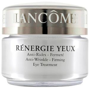 Lancôme Rénergie Yeux Anti-Wrinkle Eye Cream, 15 ml