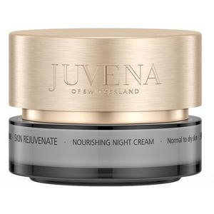 Juvena Skin Rejuvenate Nourishing Night Cream, 50 ml