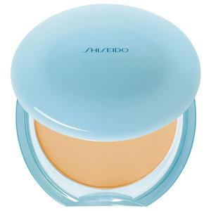 Shiseido Pureness Matifying Compact Foundation SPF 15 Oil-Free, 20, 11 g