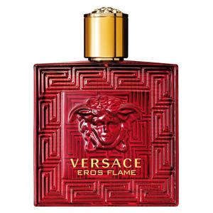 Versace Eros Flame Deodorant Spray, 100 ml
