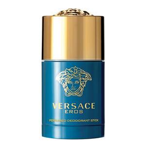 Versace Eros Pour Homme Deo Stick, 75 ml