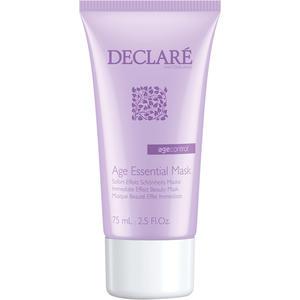 Declaré Age Essential Mask, 75 ml