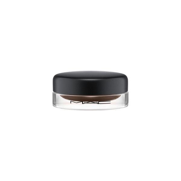 MAC Pro Longwear Fluidline Eyeliner, Lowlights, 3 g