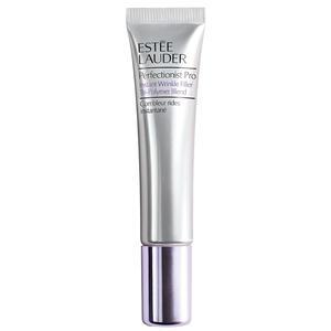Estée Lauder Perfectionist Pro Instant Wrinkle Filler Tri-Polymer Blend, 15 ml