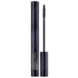 Estée Lauder Sumptuous Rebel Length + Lift Mascara, 01 Black, 6 ml