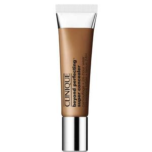 Clinique Beyond Perfecting Super Concealer Camouflage + 24-hour wear, 18 Medium, 8 g