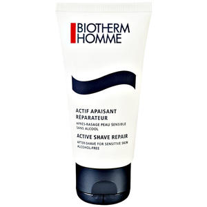 Biotherm Homme Rasur Active Shave Repair, 50 ml