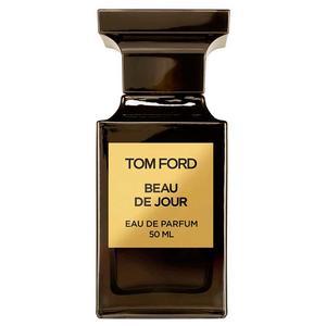 Tom Ford Private Blend Beau de Jour Eau de Parfum, 50 ml