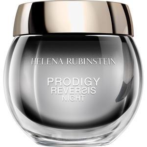 Helena Rubinstein Prodigy Prodigy Reversis Night Cream, 50 ml