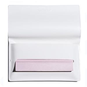 Shiseido Generic Skincare Pureness Oil-Control Blotting Paper, 1 Stk.