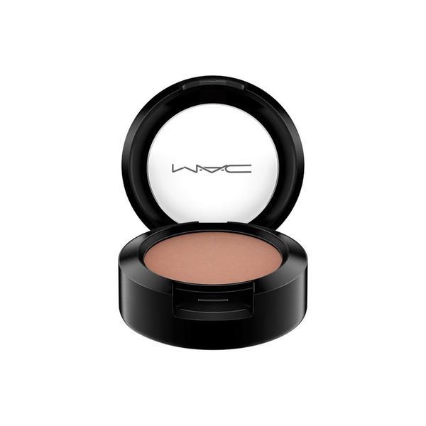 MAC Eyeshadow Lidschatten, Soft Brown, 1.5 g