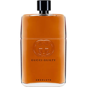 Gucci Gucci Guilty Absolute Pour Homme Aftershave Lotion, 90 ml