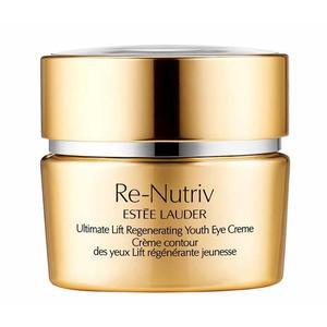 Estée Lauder Re-Nutriv Ultimate Lift Regenerating Youth Eye Creme, 15 ml