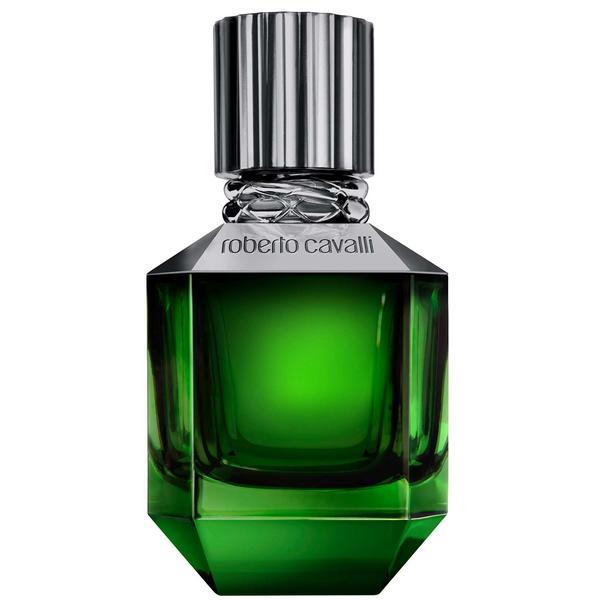 Roberto Cavalli Paradise Found Eau de Toilette, 50 ml