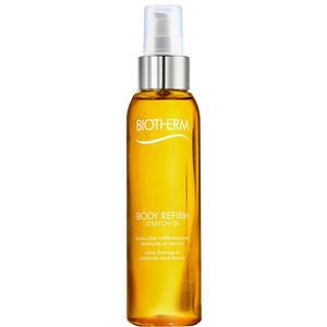 Biotherm Body Refirm Stretch Oil, 125 ml