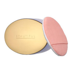 Estée Lauder Beautiful Perfumed Body Powder, 100 g