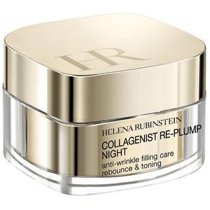 Helena Rubinstein Collagenist Re-Plump Night Cream, 50 ml