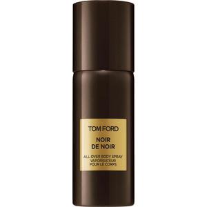 Tom Ford Noir de Noir All over Bodyspray, 150 ml