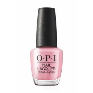 OPI Hollywood Collection Nail Polish, Hollywood & Vibe, 15 ml