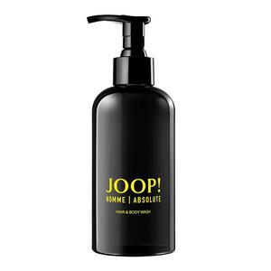 Joop! Homme Absolute Shower Gel, 250 ml