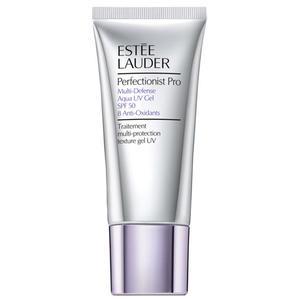 Estée Lauder Perfectionist PRO Multi Defense Aqua UV Gel SPF 50, 30 ml