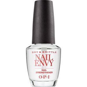 OPI Nail Envy System Dry & Brittle Formula, 15 ml
