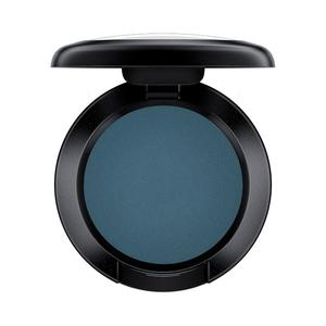 MAC Small Eye Shadow Lidschatten, Stormwatch, 1.5 g