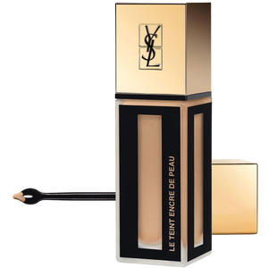 Yves Saint Laurent Encre de Peau Le Teint Foundation, BR 20 Rosiges Beige, 25 ml