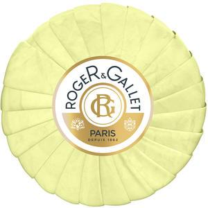 Roger & Gallet Fleur d'Osmanthus Soap, 100 g