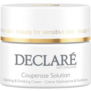 Declaré Stress Balance Couperose Solution, 50 ml