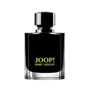 Joop! Homme Absolute Eau de Parfum, 80 ml