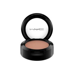 MAC Eyeshadow Lidschatten, Soft Brown, 1.5 g