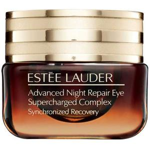 Estée Lauder Advanced Night Repair Eye Supercharged Complex Synchronized Recovery, 15 ml