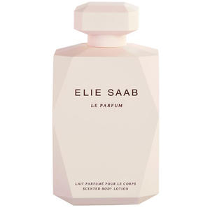 Elie Saab Le Parfum Body Lotion, 200 ml