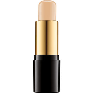 Lancôme Teint Idole Ultra Wear Foundation Stick, 10 Beige Praline, 9 g