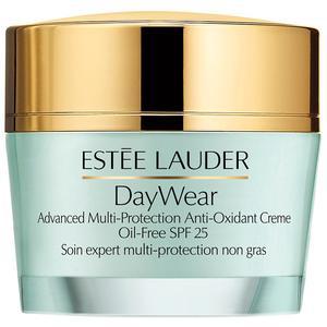Estée Lauder DayWear Advanced Multi Protection Creme Oil-free SPF 25, 50 ml
