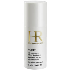 Helena Rubinstein Nudit Deo Roll-on, 50 ml