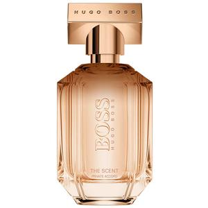 Hugo Boss Boss The Scent Private Accord For Her Eau de Parfum, 30 ml